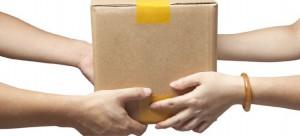 NGL Logistics vervoert uw pakket 24/7 in binnen en buitenland - bezorgen