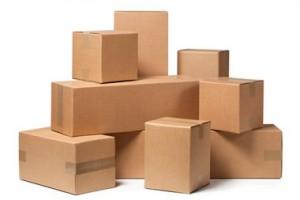 NGL Logistics vervoert uw pakket 24/7 in binnen en buitenland - Pakketten